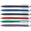 Kugelschreiber PILOT Rex Grip 0,3mm Strichstärke