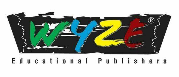 Wyze Educational Publishers