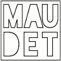Marine Maudet