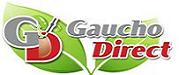 Gaucho Direct Store