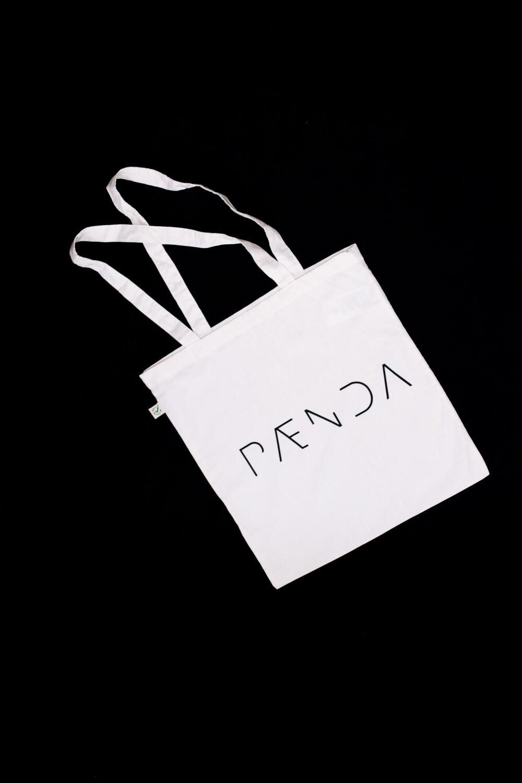 Bag (white)