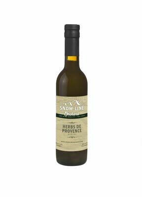 Herbs De Provence Fused Oil - 375Ml