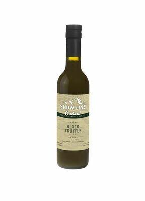 Italian Black Truffle Olive Oil
