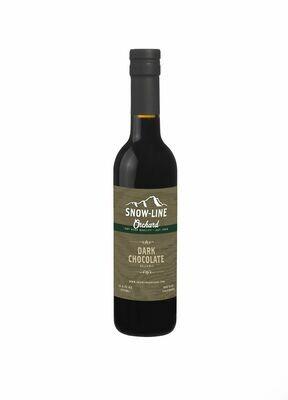 Chocolate Balsamic Vinegar - 375Ml