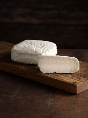 Furmaggettafresca 3 latti - circa 300 gr