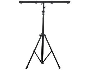 Lighting Stand T-Bar