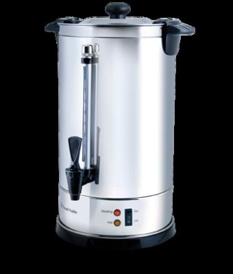 Hot Water Urn