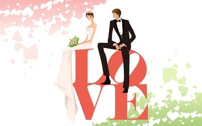 Wedding DJ PACKAGE-5hr