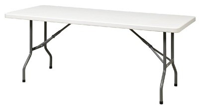 Trestle Table Newcastle