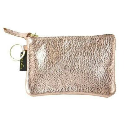 Kara ID Wallet with KeyRing