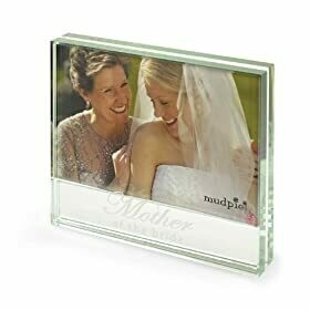 Mother of the Bride Frame