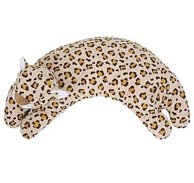 Cheetah Pillow Pal
