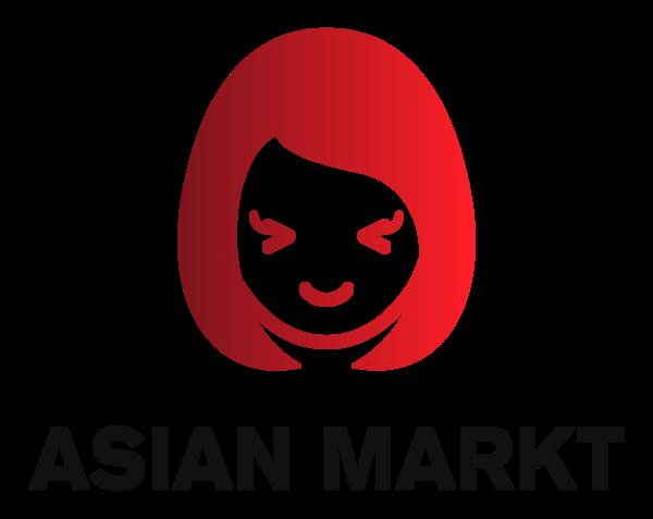 ASiAN MARKT