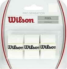 WILSON ACCESORIOS PRO OVERGRP