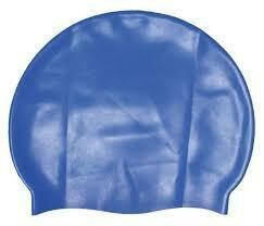 BLUE WILSON ACCESORIOS KEPIS POOL BLUE WHITE