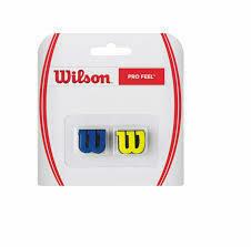 WILSON ACCESORIOS ANTIVIBRADOR