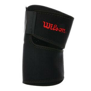 WILSON ACCESORIOS CODERA 103