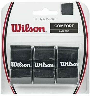WILSON ACCESORIOS ULTRA OVERGRP
