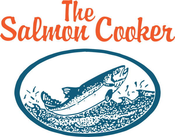 The Salmon Cooker