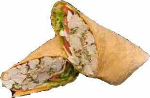 Waterstone Sandwich
