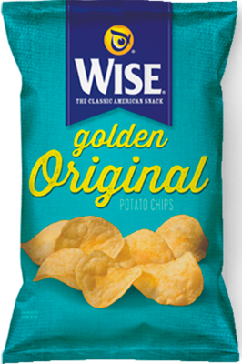 Wise Chips