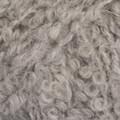 Drops Alpaca Boucle 5110