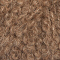 Drops Alpaca Boucle 0602