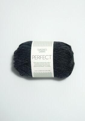 Sandnes Garn Perfect - Unicolour 1088