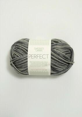 Sandnes Garn Perfect - Multi 2100