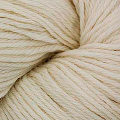 Cascade 220 Original - Natural - 8010