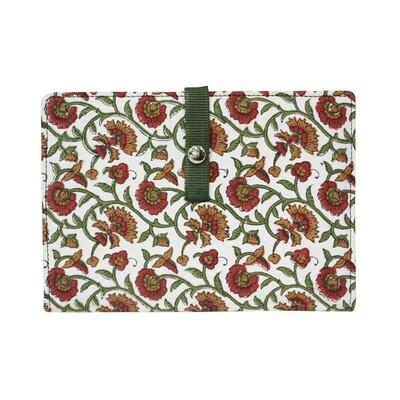 Pattern Holder - Large, Aspire Print