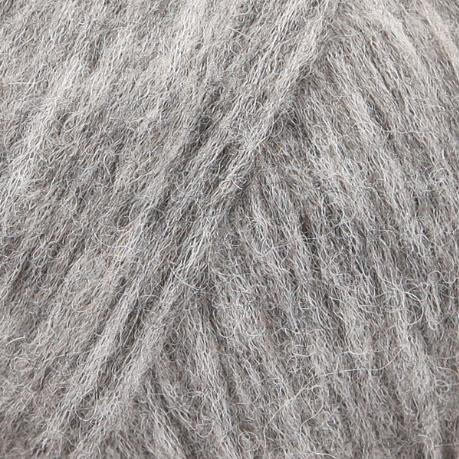 Drops AIR - Medium Grey - COL 04