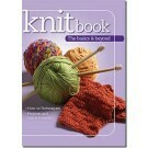 Knitbook The Basics And Beyond - Landauer Publishinh