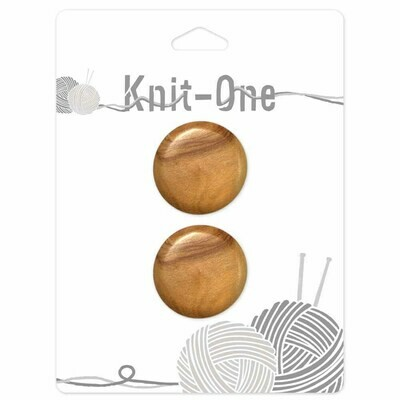 Buttons - Knit-One - 9530230