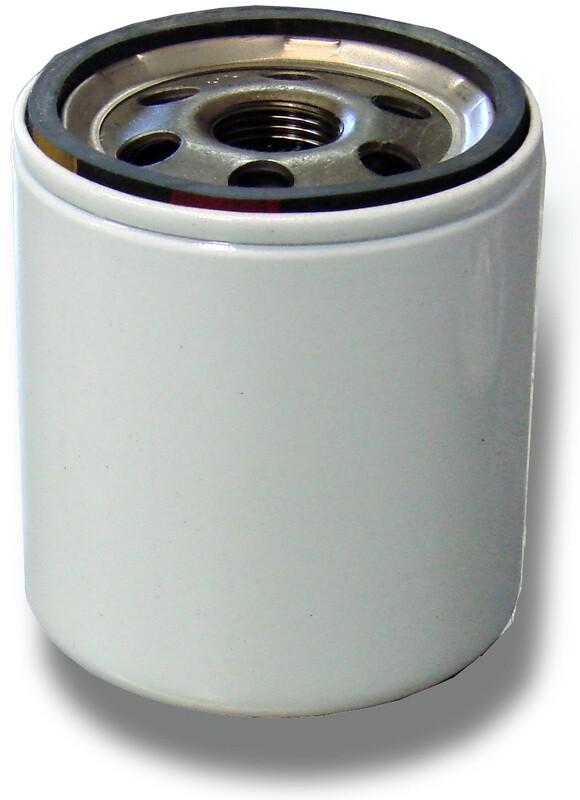 10 MICRON Mini Filter ELEMENT  U0L3FE