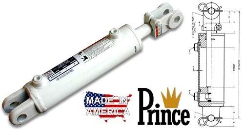 PMC-43510  3.5