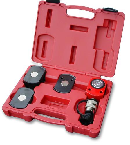 HF0503B BVA 5 ton Flatbody Cylinder Set