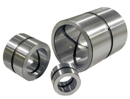 HSB5570-50 Metric Hardened Steel Bushing