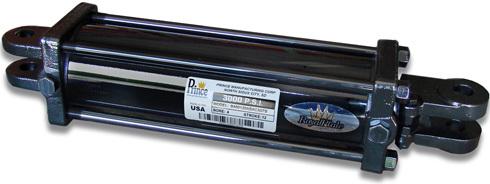 SAE-35030  5