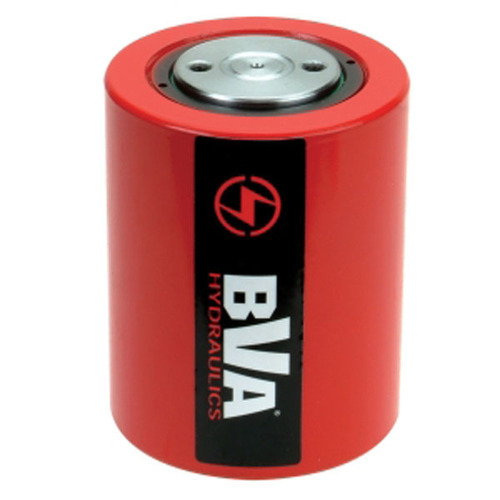 HL6003KK BVA Low Profile Cylinder 2.5