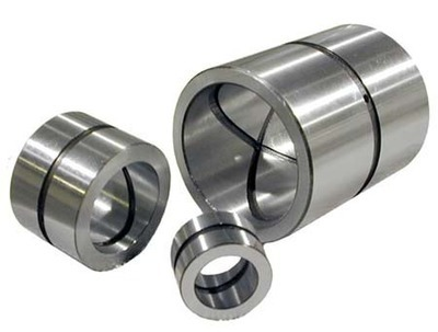 HSB5570-40 Metric Hardened Steel Bushing