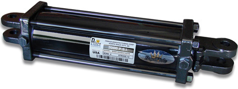 SAE-35020  5