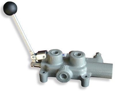 Prince LS-3000-2 Log Splitter Valve