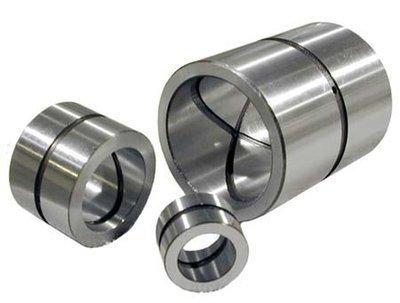 HSB130145-130 Metric Hardened Steel Bushing
