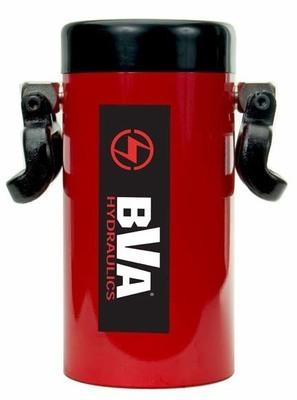 H10006 BVA 100 Ton Ram 6.61
