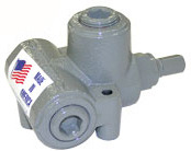 Differential Poppet Reliefs  RV-3L