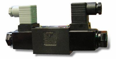 Yuken DSG-01-3C2-D12N-7090