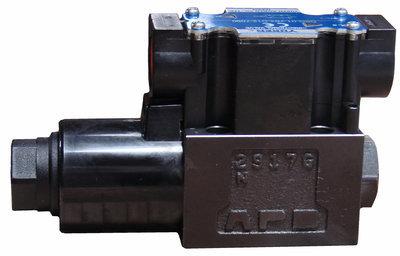Yuken DSG-01-2B3-D12-7090