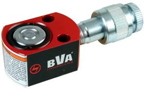 HF0503 BVA 5 ton Flatbody Cylinder