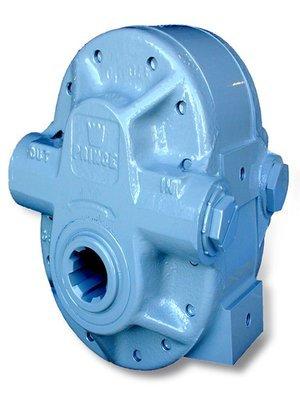 HC-PTO-3AC 23 GPM Cast Iron Pump